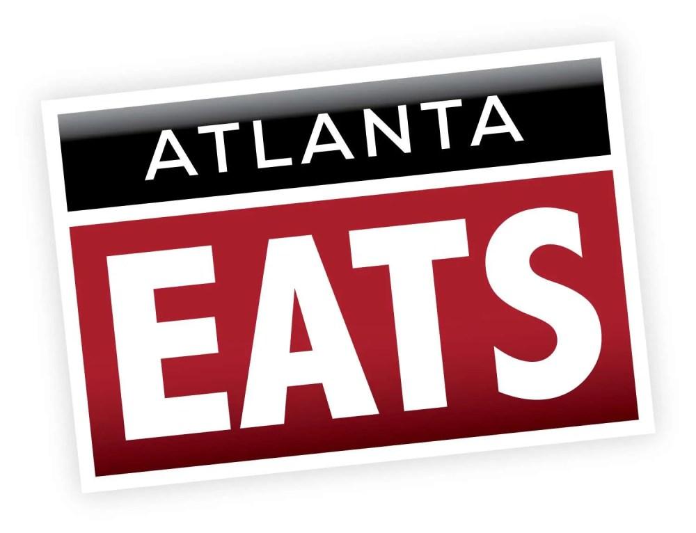 AtlantaEats