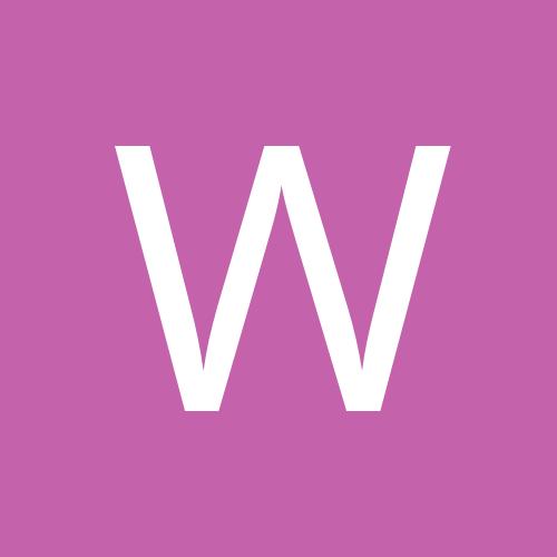 witek30