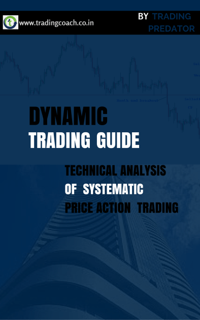 Trading book