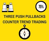 Three push pullbacks