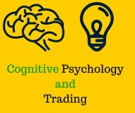 Cognitive Psychology refers to the study of Human mental processes