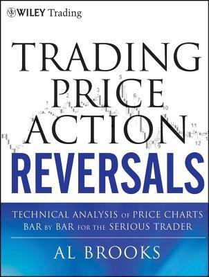 6 Must read Books for Traders and Investors - Trading Price action series