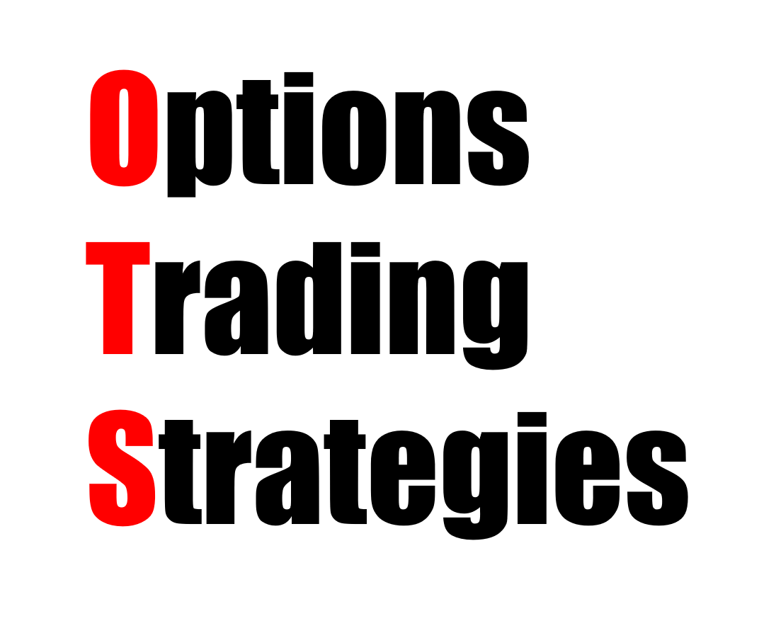 Delta neutral trading strategies