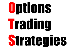 option-trading-strategies