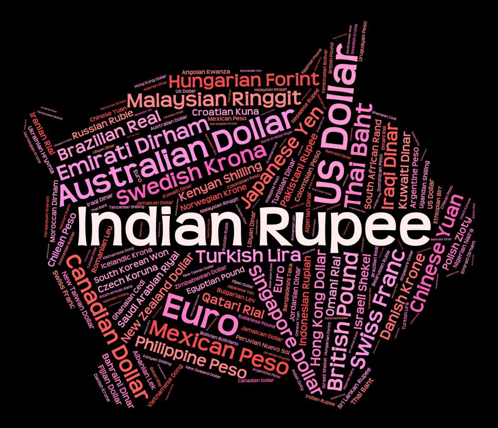 Free forex trading in india