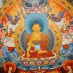 Best Thangka Masterpieces o