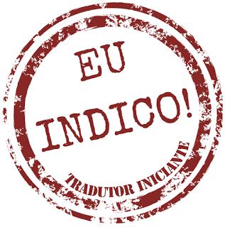 Minha opinião sobre o curso de Tradução para Dublagem, da Dilma Machado