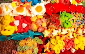 http://www.dreamstime.com/stock-photos-spanish-candy-like-food-image27480683
