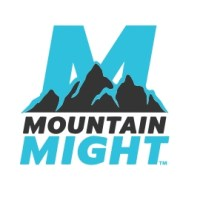 picture of the logo for Mountain Might supplement