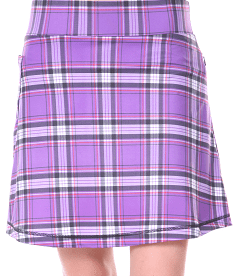 Plaid_Blonde_MS_Front_SMALLER