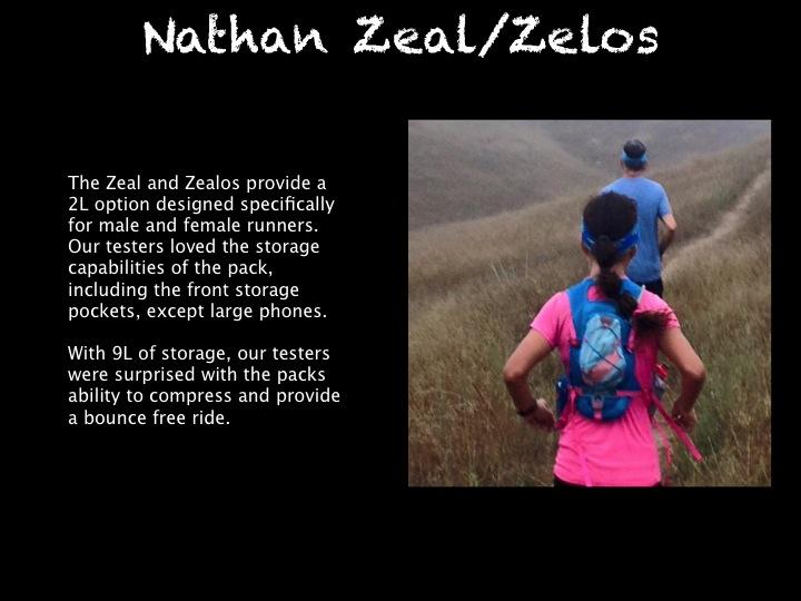 Nathan Zeal/Zelos