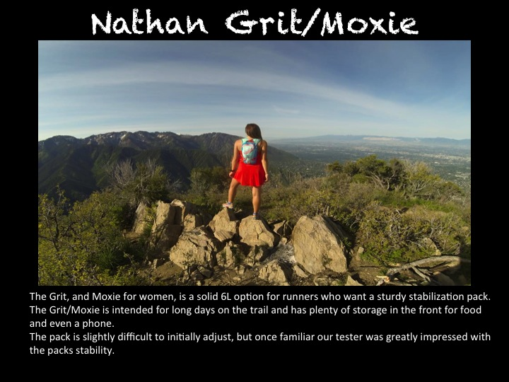 Nathan Grit/Moxie