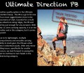 Ultimate Direction PB Vest