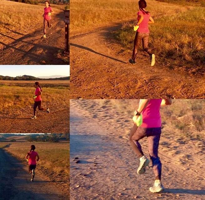 Women's Soto Legging Redux