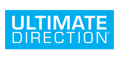 Ultimate Direction Logo (400x200)