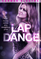 Lap Dance - Trailer