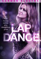 Lap Dance - Trailer