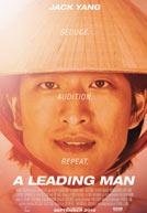 A Leading Man - Trailer