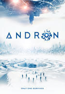 Andron - Trailer