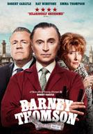 Barney Thomson - Clip
