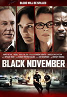 Black November - Trailer