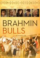 Brahmin Bulls - Trailer