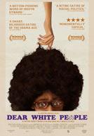 Dear White People - Trailer 2