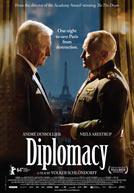 Diplomacy - Clip