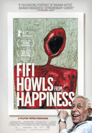 Fifi Howls from Happiness - Trailer