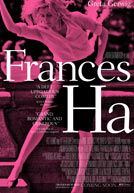 Frances Ha - Clip 2