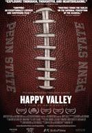 Happy Valley - Trailer