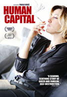 Human Capital - Trailer