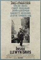 Inside Llewyn Davis - iTunes Interview