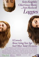 Laggies - Trailer