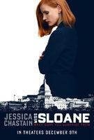 Miss Sloane - Trailer