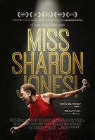 Miss Sharon Jones! - Clip