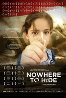 Nowhere to Hide - Trailer