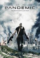 Pandemic - Trailer
