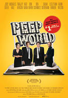 Peep World Poster