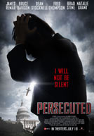 Persecuted - TV Spot