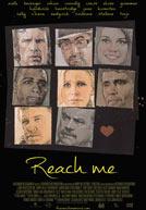 Reach Me - Trailer