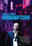 Redemption - Trailer