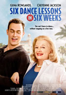 Six Dance Lessons in Six Weeks - Trailer