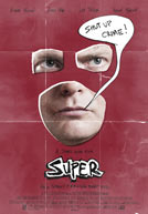 Super Poster