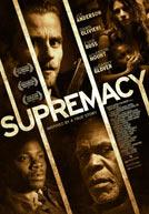 Supremacy - Trailer