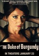 The Duke of Burgundy - Trailer