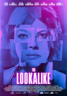 The Lookalike - Trailer