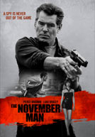 The November Man - Featurette