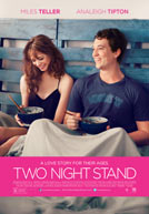 Two Night Stand - Trailer