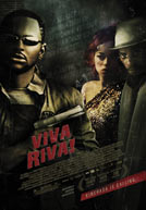 Viva Riva! Poster